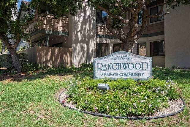 3065 Charwood Court, Spring Valley, CA 91978 (#190036637) :: Coldwell Banker Residential Brokerage