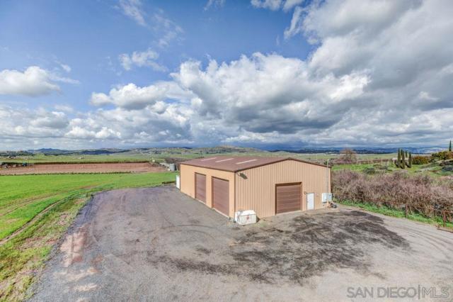 17280 Greenbelt Rd, Ramona, CA 92065 (#190036854) :: Neuman & Neuman Real Estate Inc.