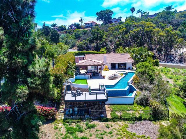 560 San Andres, Solana Beach, CA 92075 (#190036963) :: Cay, Carly & Patrick   Keller Williams