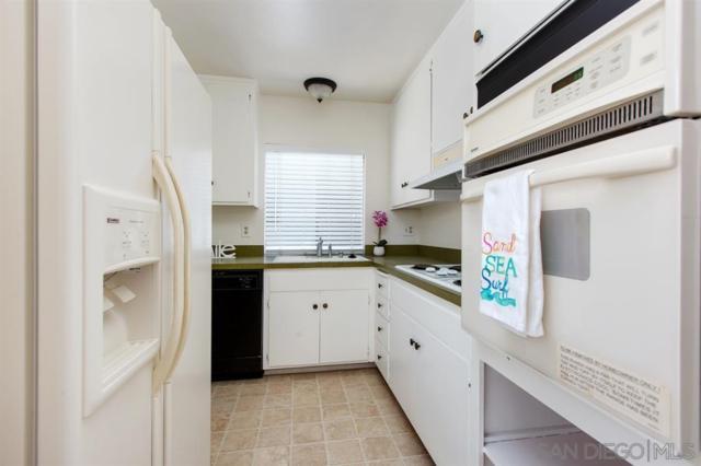 4079 Huerfano Ave #210, San Diego, CA 92117 (#190037114) :: The Yarbrough Group