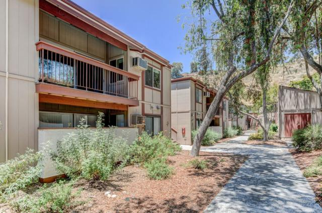 5412 Adobe Falls Rd #15, San Diego, CA 92120 (#190037138) :: Neuman & Neuman Real Estate Inc.