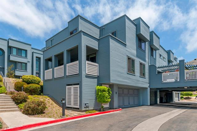 932 Intrepid Court, Del Mar, CA 92014 (#190037232) :: Keller Williams - Triolo Realty Group