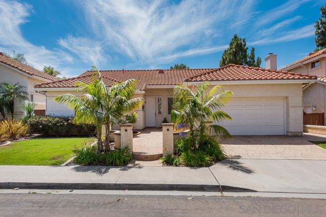 Chula Vista, CA 91910 :: Whissel Realty