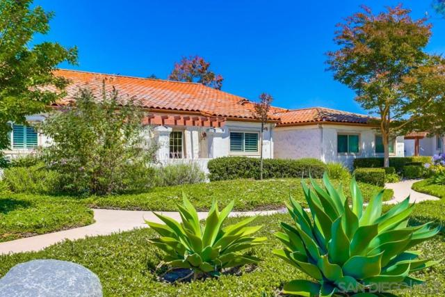 12272 Paseo Lucido Unit C, San Diego, CA 92128 (#190037269) :: Coldwell Banker Residential Brokerage