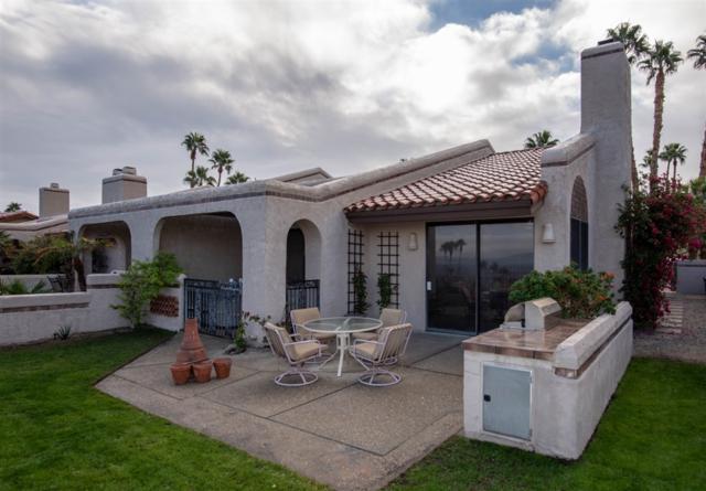 4551 Desert Vista Dr, Borrego Springs, CA 92004 (#190037317) :: Keller Williams - Triolo Realty Group