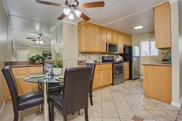 9860 Dale Avenue A6, Spring Valley, CA 91977 (#190037333) :: Keller Williams - Triolo Realty Group