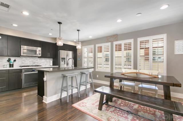 1634 Fairlead Avenue, Carlsbad, CA 92011 (#190037368) :: Neuman & Neuman Real Estate Inc.