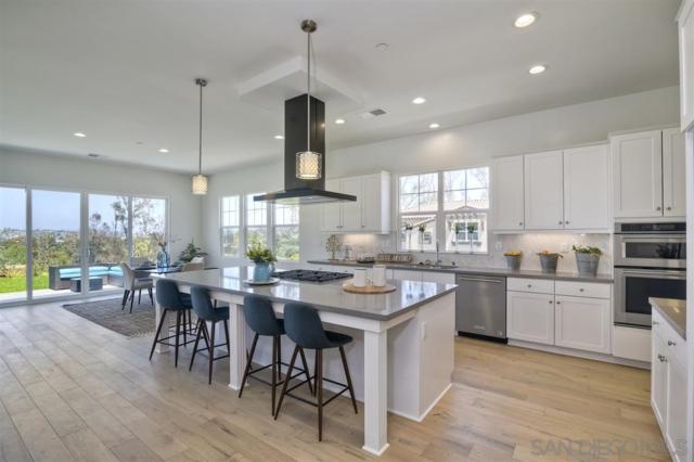 3107 Afton Way, Carlsbad, CA 92008 (#190037379) :: Neuman & Neuman Real Estate Inc.