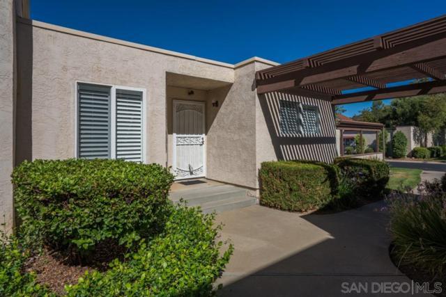 23917 Green Haven Lane, Ramona, CA 92065 (#190037524) :: Keller Williams - Triolo Realty Group