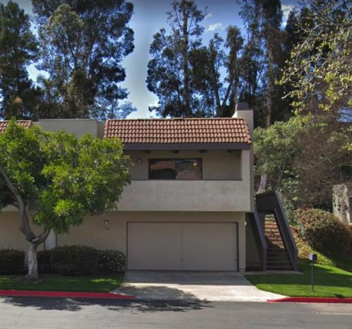 5330 Reservoir, San Diego, CA 92115 (#190037539) :: Neuman & Neuman Real Estate Inc.