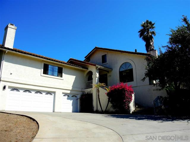 11452 Alcalde Ct, San Diego, CA 92127 (#190037552) :: Neuman & Neuman Real Estate Inc.