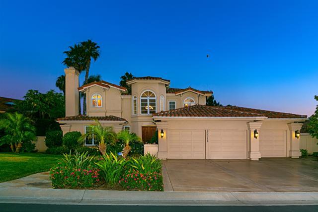 15511 Churchill Downs, Rancho Santa Fe, CA 92067 (#190037603) :: Coldwell Banker Residential Brokerage
