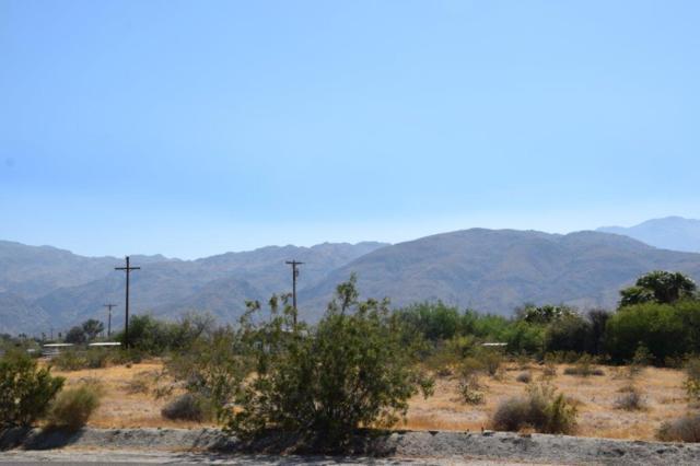 2953 Borrego Springs Road #58, Borrego Springs, CA 92004 (#190037625) :: Keller Williams - Triolo Realty Group