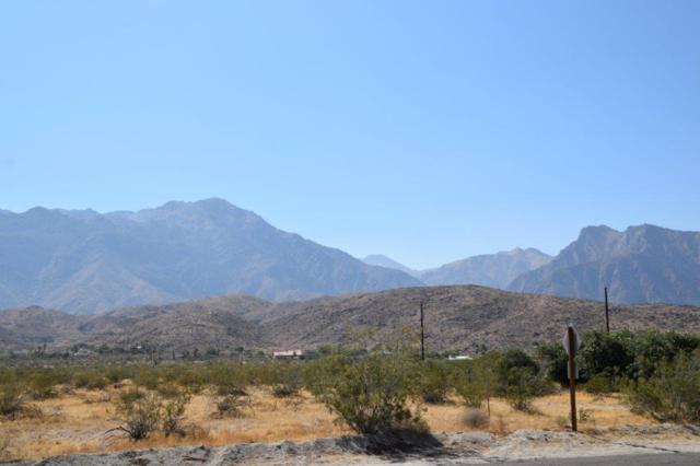 2967 Borrego Springs Road #59, Borrego Springs, CA 92004 (#190037626) :: Keller Williams - Triolo Realty Group