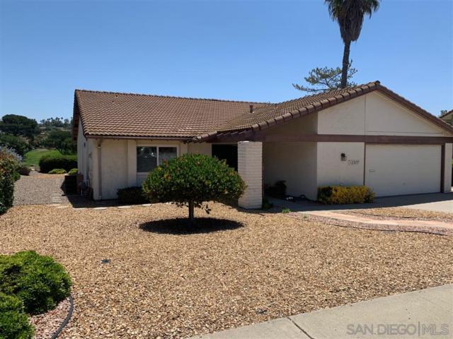 12377 Grandee Rd, San Diego, CA 92128 (#190037669) :: Coldwell Banker Residential Brokerage