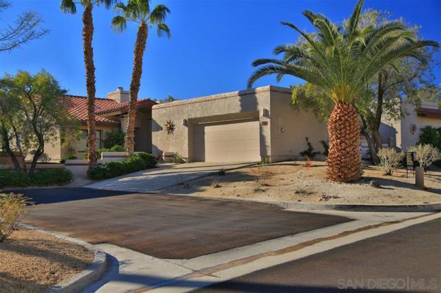 4634 Desert Vista Dr, Borrego Springs, CA 92004 (#190037687) :: Keller Williams - Triolo Realty Group