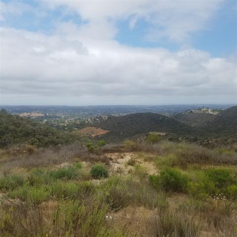 D72 El Paso Alto D72, Vista, CA 92084 (#190037697) :: Neuman & Neuman Real Estate Inc.