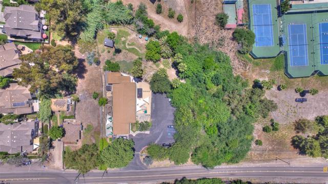 777 Taylor St., Vista, CA 92084 (#190037760) :: Neuman & Neuman Real Estate Inc.