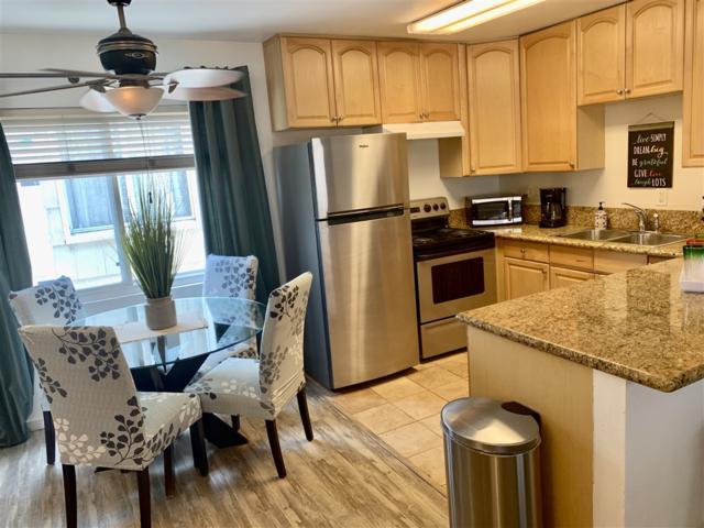 829 San Fernando Place #3, San Diego, CA 92109 (#190037835) :: Neuman & Neuman Real Estate Inc.