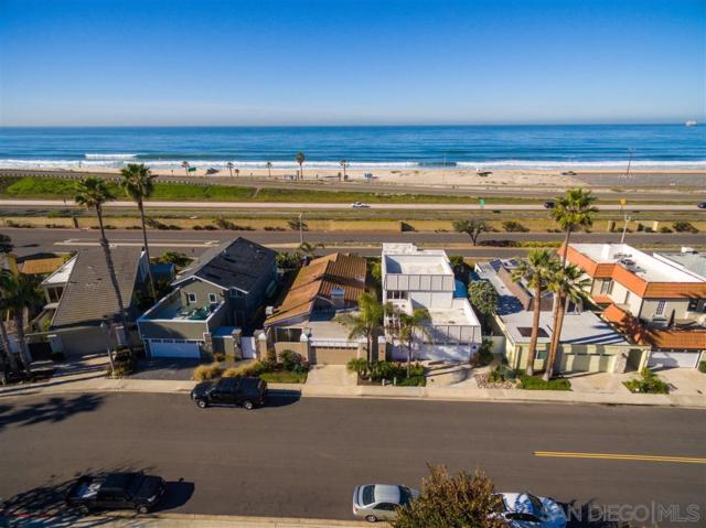 26 Half Moon Bend, Coronado, CA 92118 (#190037841) :: Neuman & Neuman Real Estate Inc.