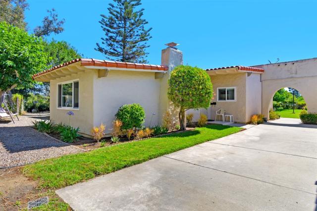 12542 Rios Rd, San Diego, CA 92128 (#190037842) :: Coldwell Banker Residential Brokerage