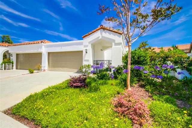 4922 Delos Way, Oceanside, CA 92056 (#190037877) :: Neuman & Neuman Real Estate Inc.