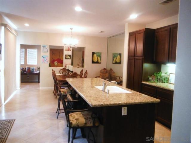 1609 Moonbeam Lane, Chula Vista, CA 91915 (#190037893) :: Neuman & Neuman Real Estate Inc.