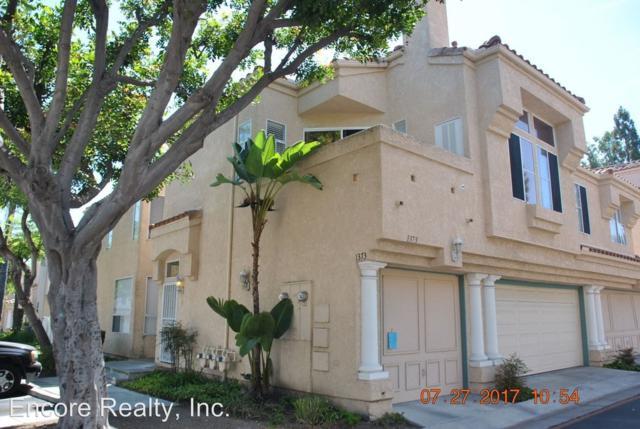 1373 Serena Circle #1, Chula Vista, CA 91910 (#190037923) :: Whissel Realty