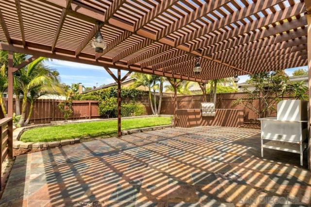 3548 Tennyson St, San Diego, CA 92106 (#190037929) :: Neuman & Neuman Real Estate Inc.