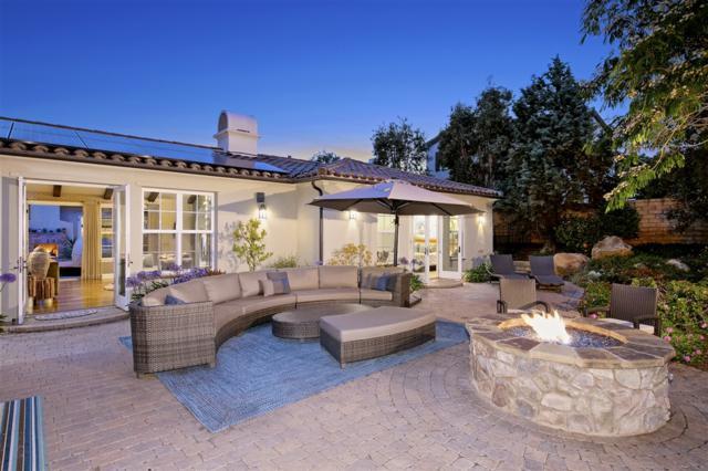 7705 Briza Placida, San Diego, CA 92127 (#190037945) :: Neuman & Neuman Real Estate Inc.