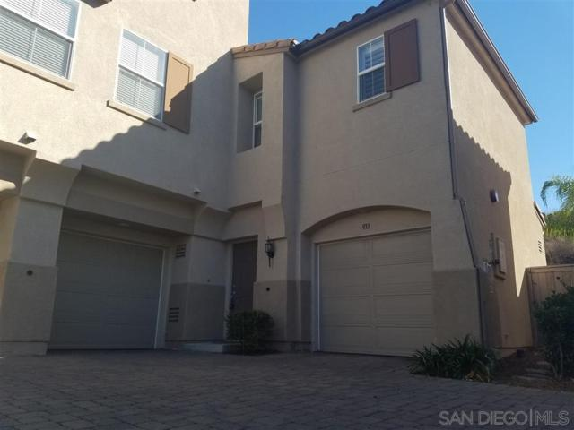 933 Bloomfield Ave, San Marcos, CA 92078 (#190038016) :: Cay, Carly & Patrick | Keller Williams