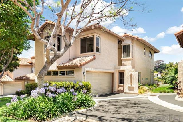 514 San Andres Dr, Solana Beach, CA 92075 (#190038047) :: Coldwell Banker Residential Brokerage