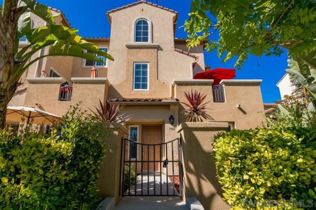 1902 Caminito Alcala, Chula Vista, CA 91913 (#190038170) :: Ascent Real Estate, Inc.