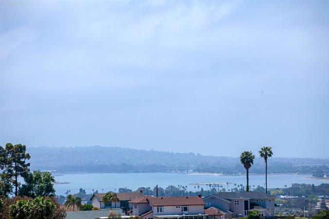 San Diego, CA 92117 :: The Yarbrough Group