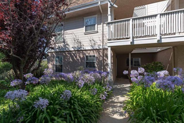 5094 Via Manos A, Oceanside, CA 92057 (#190038181) :: Cane Real Estate