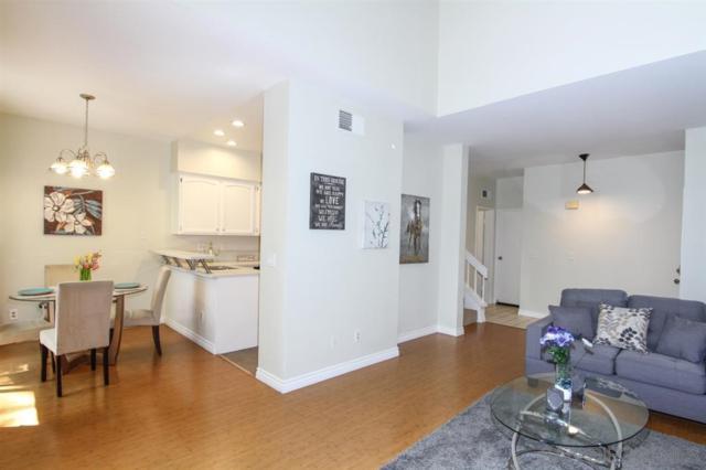 13347 Kibbings Rd, San Diego, CA 92130 (#190038240) :: Cane Real Estate