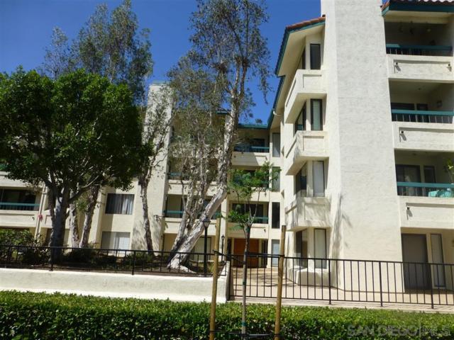 11233 Tierrasanta Blvd #5, San Diego, CA 92124 (#190038270) :: Keller Williams - Triolo Realty Group