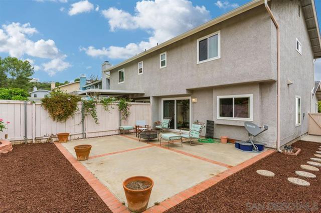 10970 Glencreek Circle, San Diego, CA 92131 (#190038297) :: Coldwell Banker Residential Brokerage