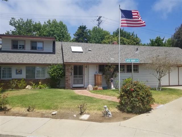 2286 Cameo Road, Carlsbad, CA 92008 (#190038330) :: Neuman & Neuman Real Estate Inc.