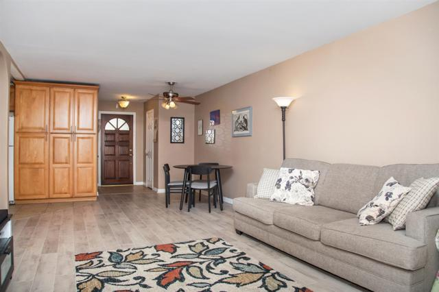 4225 Florida Street #4, San Diego, CA 92104 (#190038333) :: Coldwell Banker Residential Brokerage