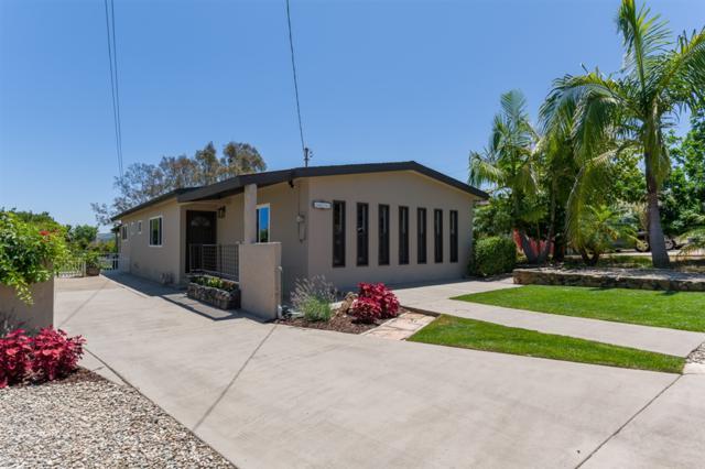 3623 Hawthorn, San Diego, CA 92104 (#190038347) :: Keller Williams - Triolo Realty Group