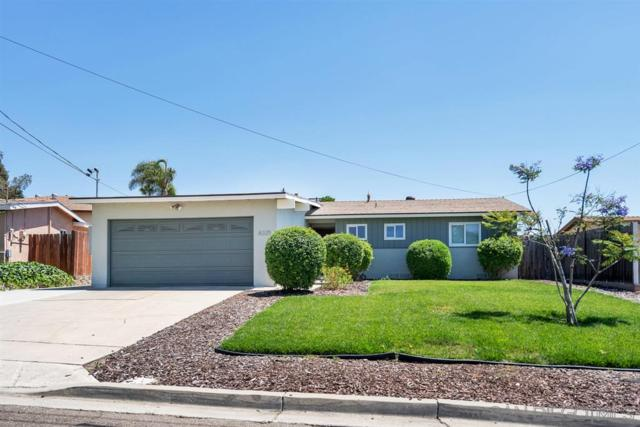 8325 Robbie Way, Lemon Grove, CA 91945 (#190038353) :: Keller Williams - Triolo Realty Group