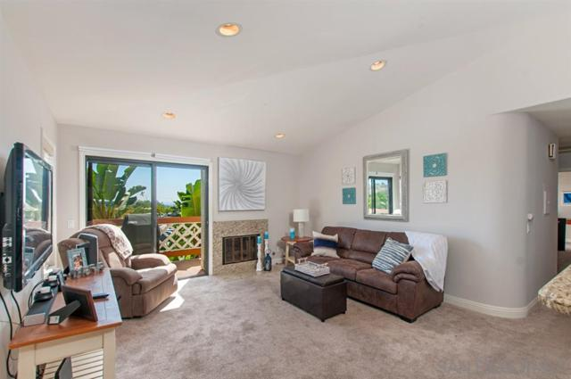 9388 Twin Trails Dr #204, San Diego, CA 92129 (#190038372) :: Cay, Carly & Patrick | Keller Williams