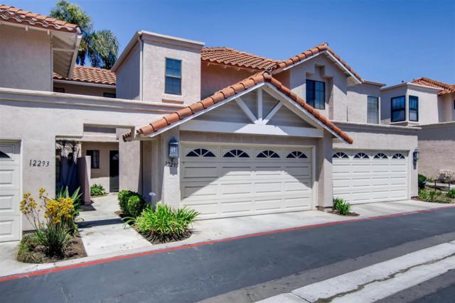 12295 Caminito Mira Del Mar, San Diego, CA 92130 (#190038378) :: Cane Real Estate