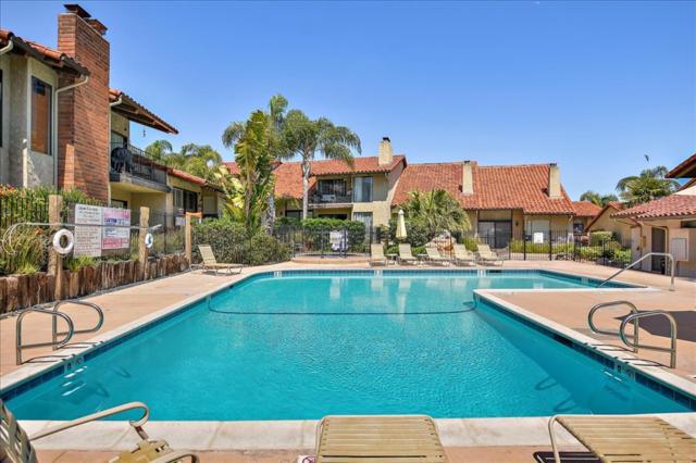 1909 Alga Road C, Carlsbad, CA 92009 (#190038439) :: Coldwell Banker Residential Brokerage