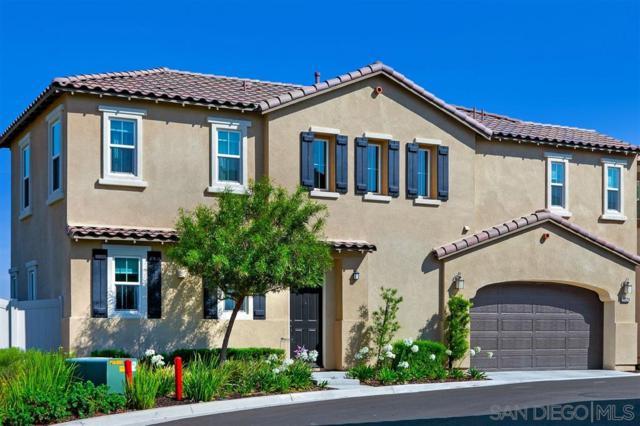 26259 Jasmine Ave, Murrieta, CA 92563 (#190038444) :: Neuman & Neuman Real Estate Inc.