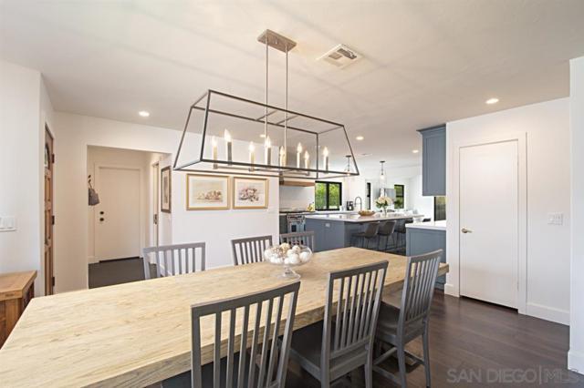 1339 Ahlrich Ave, Encinitas, CA 92024 (#190038468) :: Cay, Carly & Patrick | Keller Williams