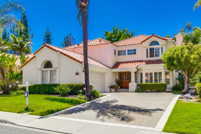 12433 Avenida Consentido, San Diego, CA 92128 (#190038477) :: Coldwell Banker Residential Brokerage