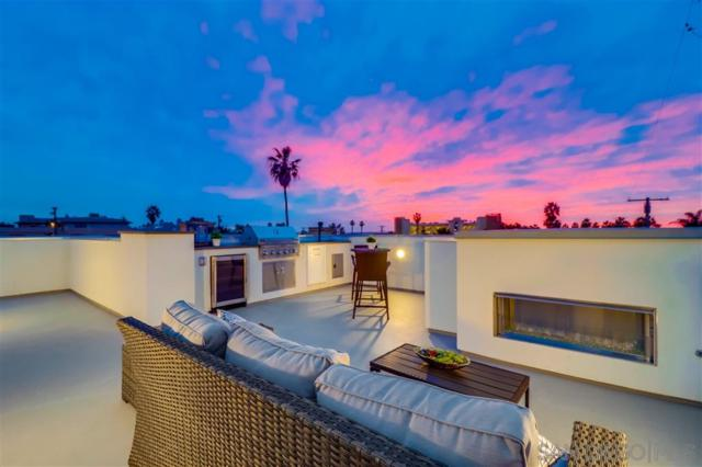 178 Daisy, Imperial Beach, CA 91932 (#190038492) :: Coldwell Banker Residential Brokerage
