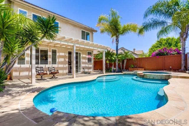 11059 Doverhill Road, San Diego, CA 92131 (#190038510) :: Coldwell Banker Residential Brokerage
